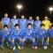 横須賀マリンFC
